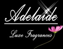 Profumi Adelaide Shop online